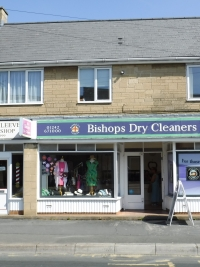 21B CHURCH ROAD BISHOPS CLEEVE