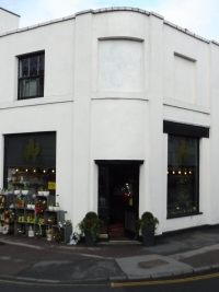55 Bath Road